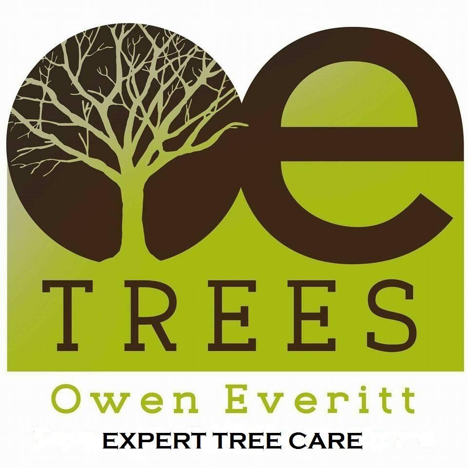 OE's Trees - King's Lynn, Norfolk PE30 3SQ - 07554 428556 | ShowMeLocal.com