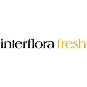 Interflora Fresh Täby