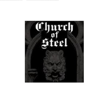 Church Of Steel Body Piercing & Tattoo