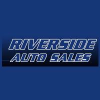 Riverside Auto Sales - Gautier, MS 39553 - (228)497-9574 | ShowMeLocal.com