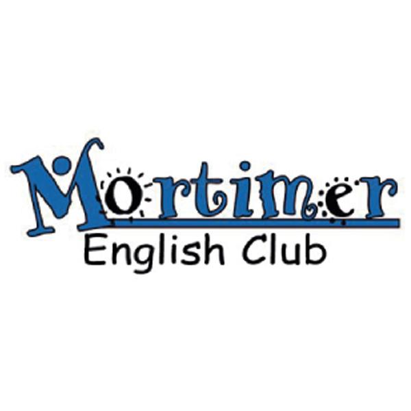 Bild zu Mortimer-English Club Silke Koch in Hattingen an der Ruhr