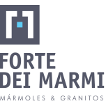 MARMOLERIA FORTE DEI MARMI