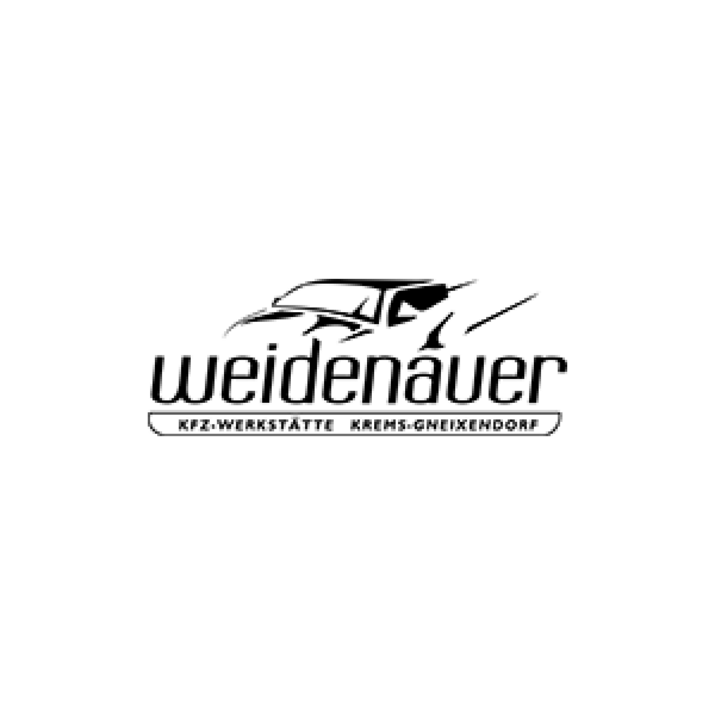 Ing. Markus Weidenauer KFZ-Werkstätte e.U. - LOGO