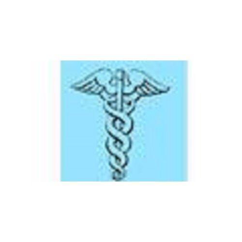 Bruce Kolton, MD, LLC - Hoffman Estates, IL - Dermatologists