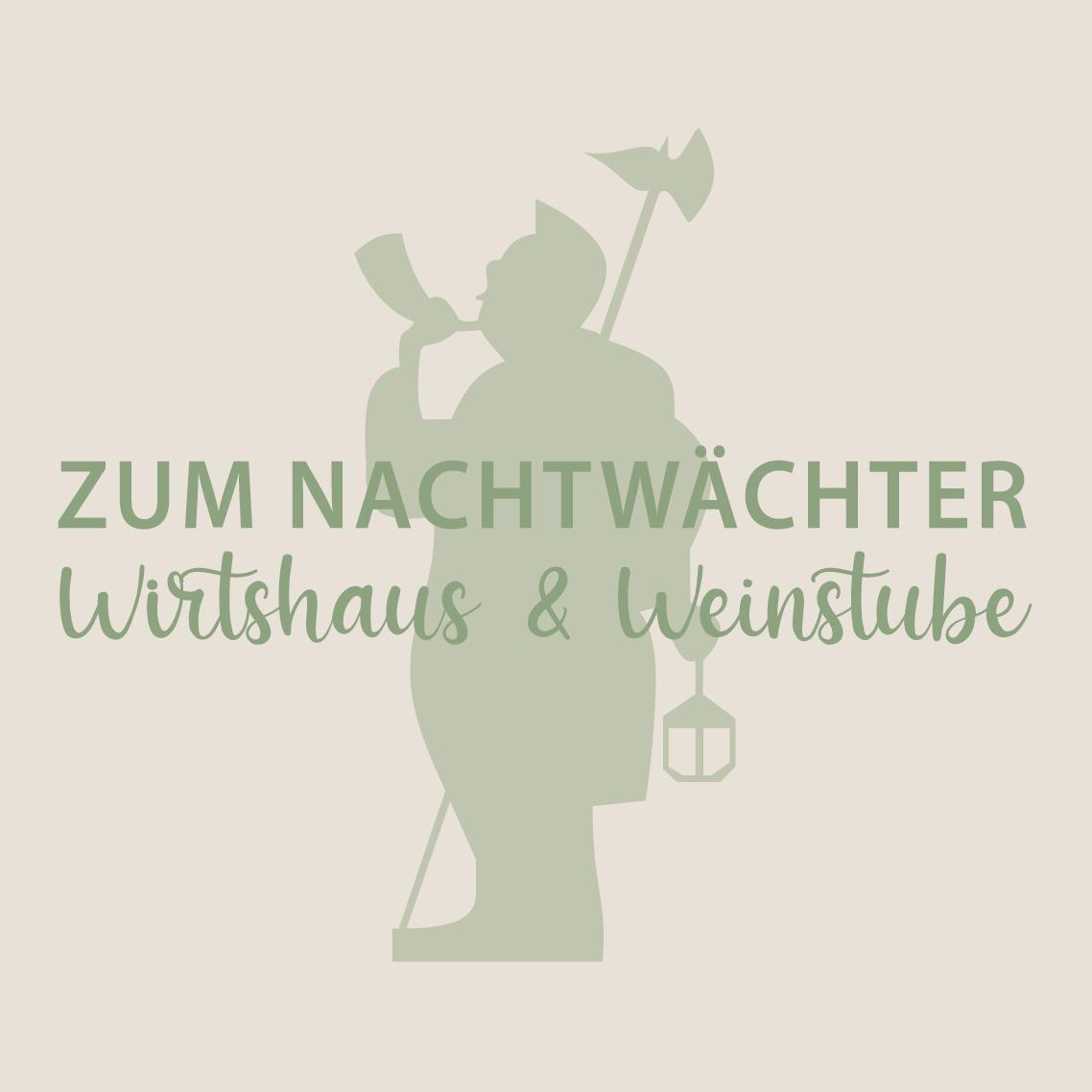 Zum Nachtwächter Wirtshaus & Weinstube Inh.: Markus Schmid