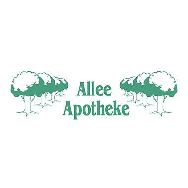 Bild zu Allee Apotheke in Bad Doberan