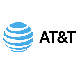 AT&T Store - Los Angeles, CA - Cellular Services