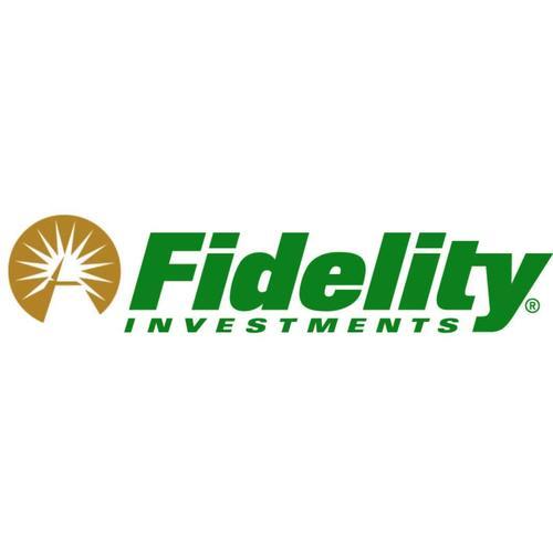 Fidelity Investments - Chappaqua, NY 10514 - (800)544-3703 | ShowMeLocal.com