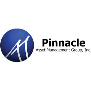 Pinnacle Asset Management Group, Inc.