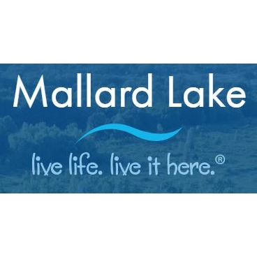Mallard Lake Mobile Homes for Sale in Pontoon Beach, IL