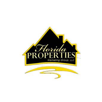 Florida Properties Marketing Group LLC