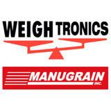 Weightronics-Manugrain inc