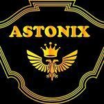 Image 1 | ASTONIX Clothing