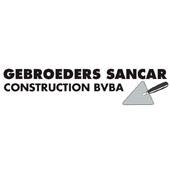 Gebroeders Sancar Construction