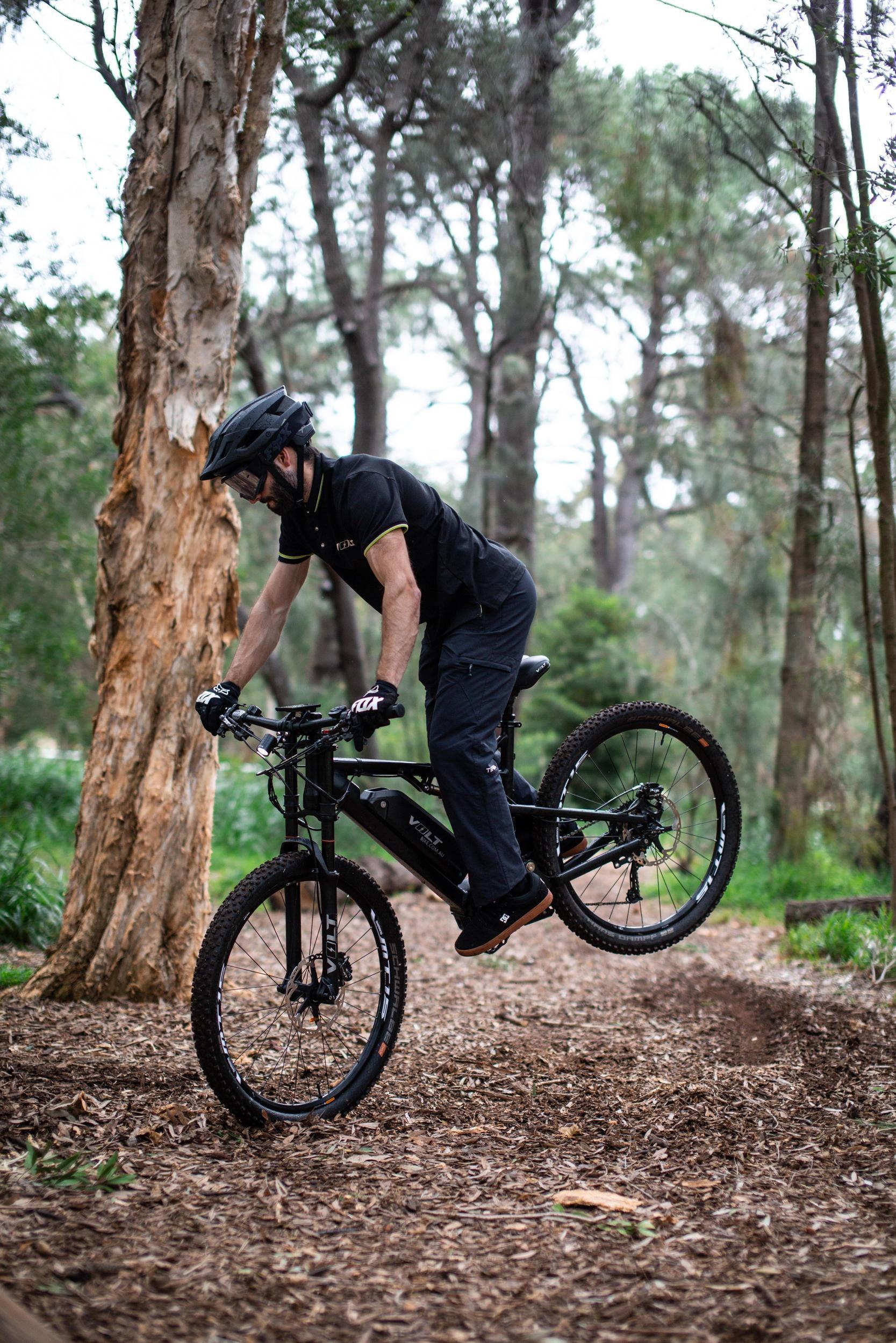 Luna Mate - Perth, WA 6064 - (08) 9303 9582 | ShowMeLocal.com