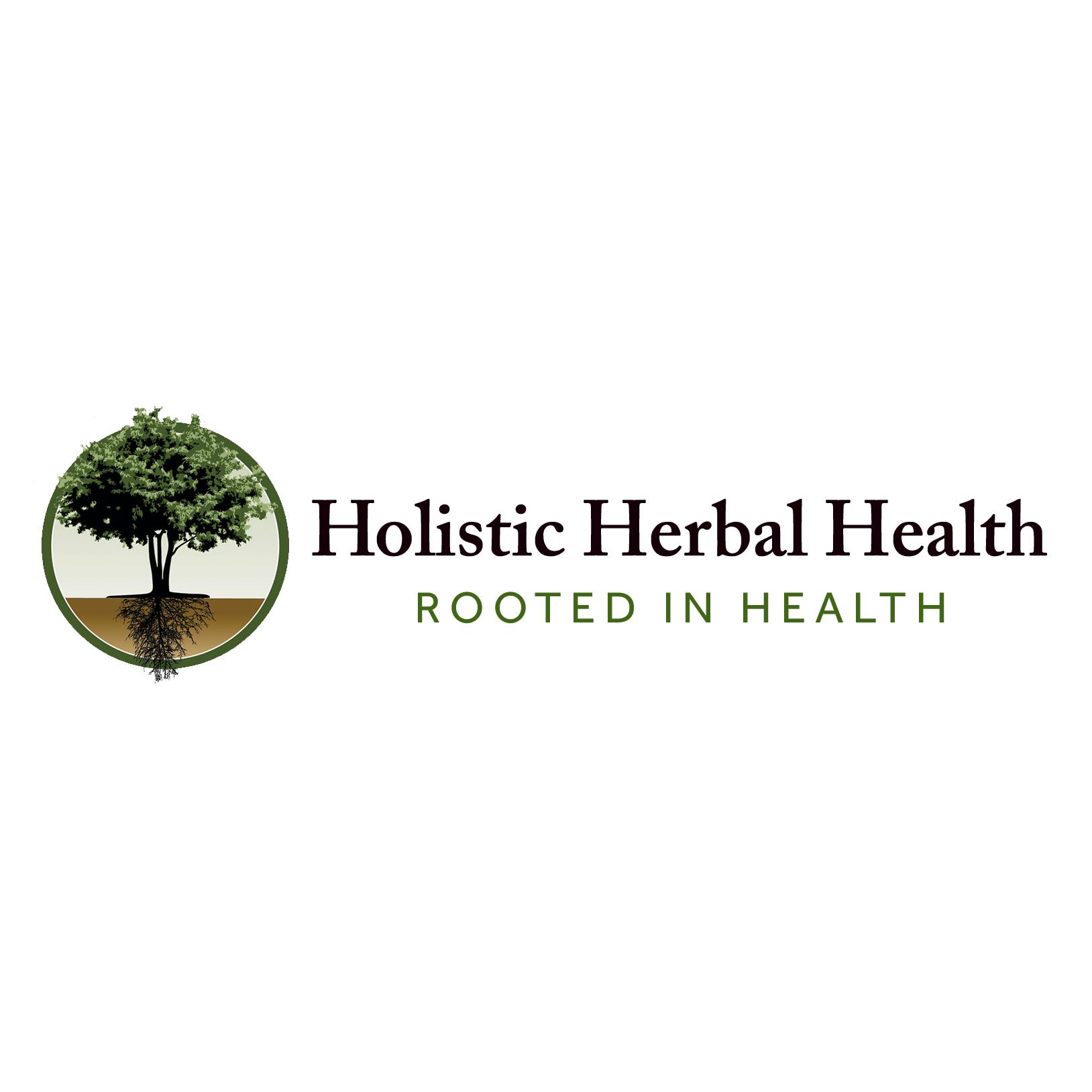Holistic Herbal Health