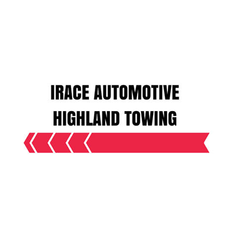 Irace Automotive Highland Towing - Akron, OH - Auto Towing & Wrecking