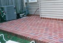 Brick Work Plus image 7