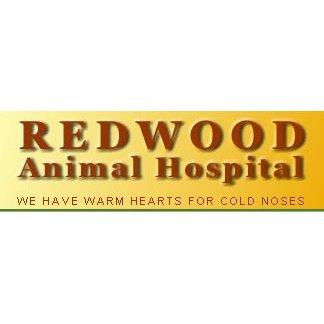 Redwood Animal Hospital