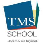 Toronto Montessori Schools