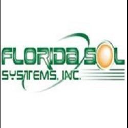 Florida Sol Systems Inc
