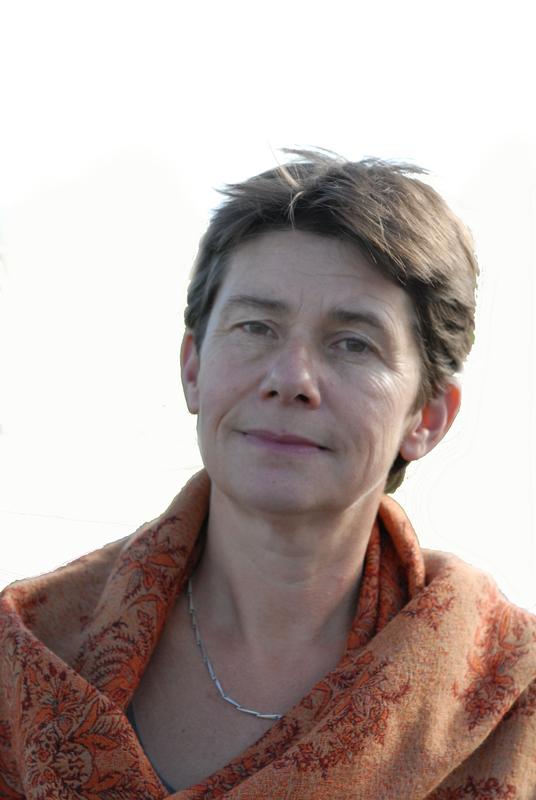 Anne de Jong Uitvaartzorg