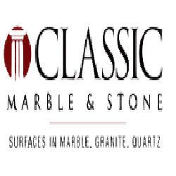 Classic Marble & Stone Inc