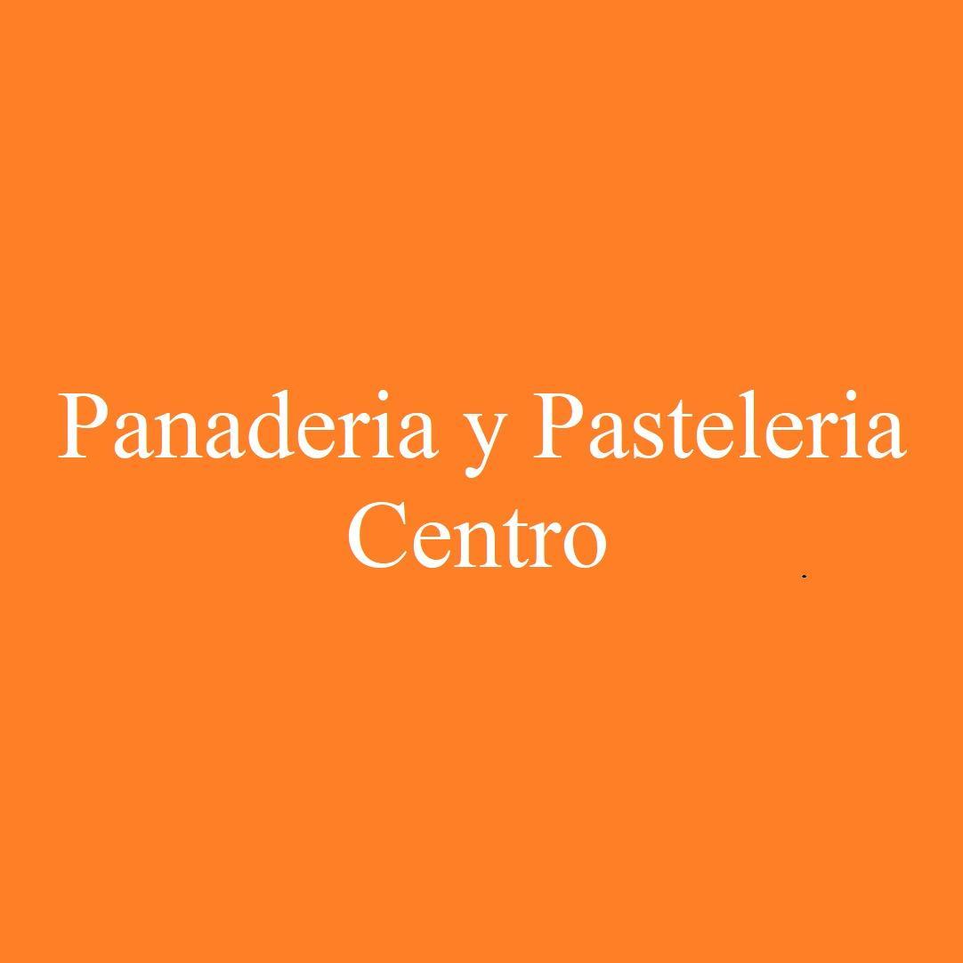 PANADERIA Y PASTELERIA CENTRO