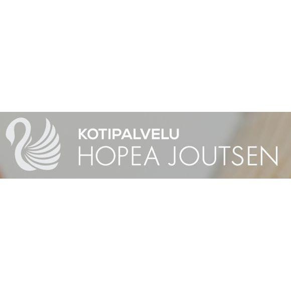 Tmi Kotipalvelu Hopea Joutsen