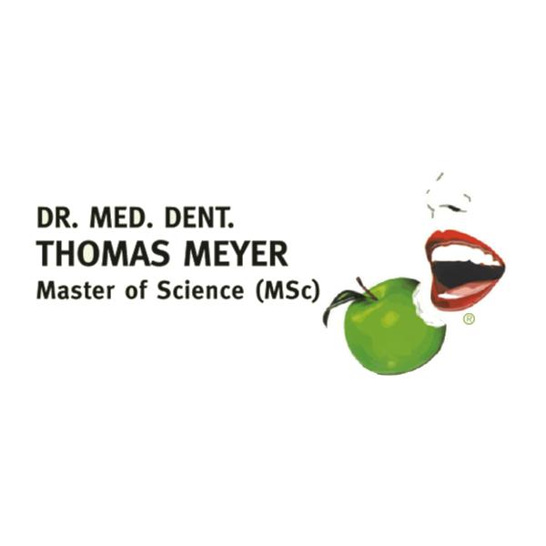 Bild zu Dr. med. dent. Thomas Meyer in Willich