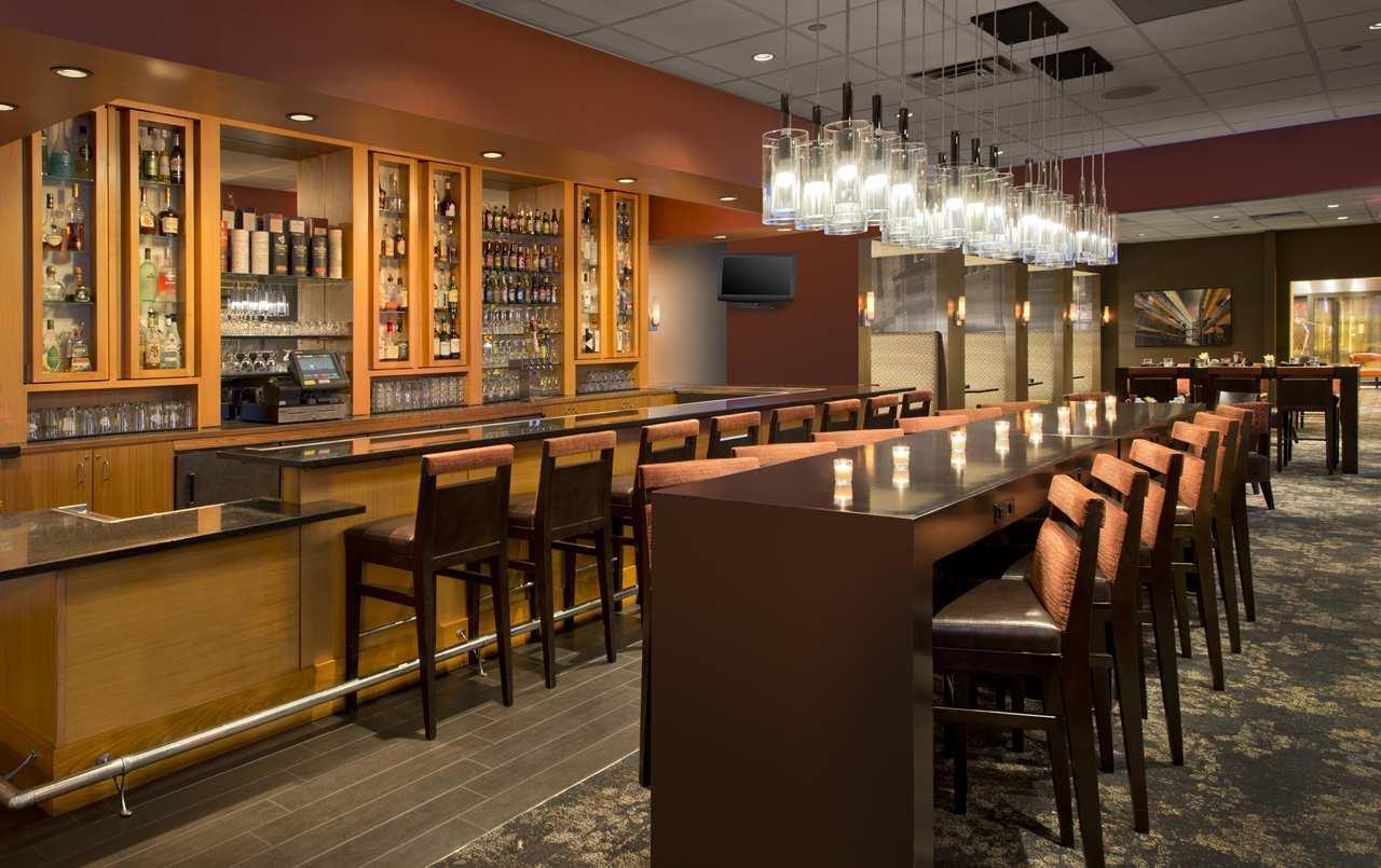 Doubletree Suites By Hilton Hotel Minneapolis Minneapolis Mn