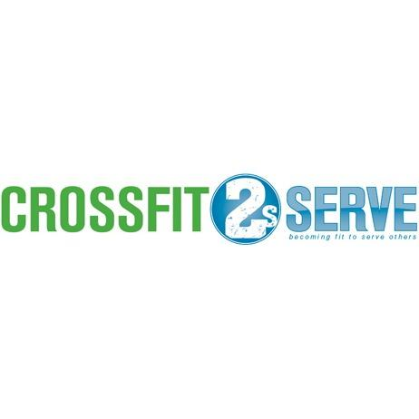Fit 2 Serve Crossfit