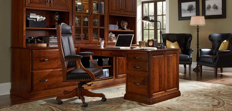 Image Result For Furniture Stores Bangor Maine