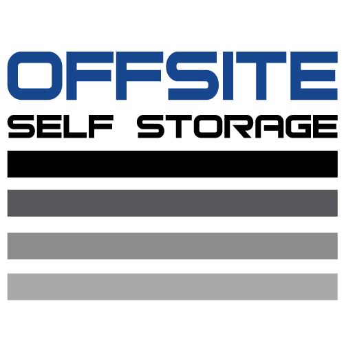 Offsite Self Storage