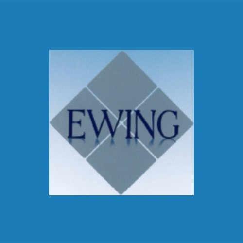 Ewing Floor Maintenance