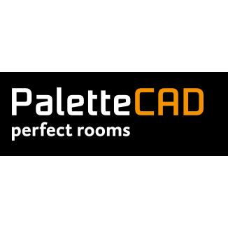 Bild zu Palette CAD GmbH in Stuttgart
