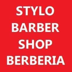 STYL BARBER SHOP BERBERÍA