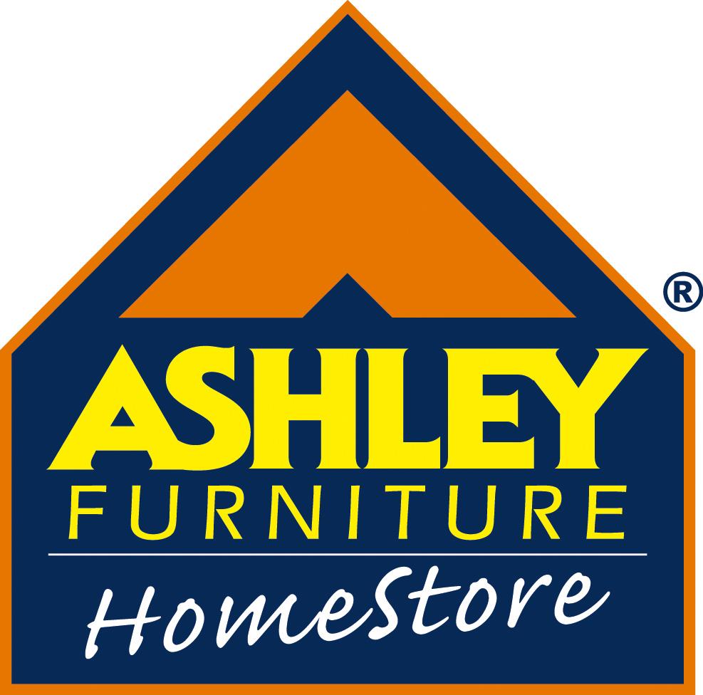 Ashley Furniture Homestore Milpitas