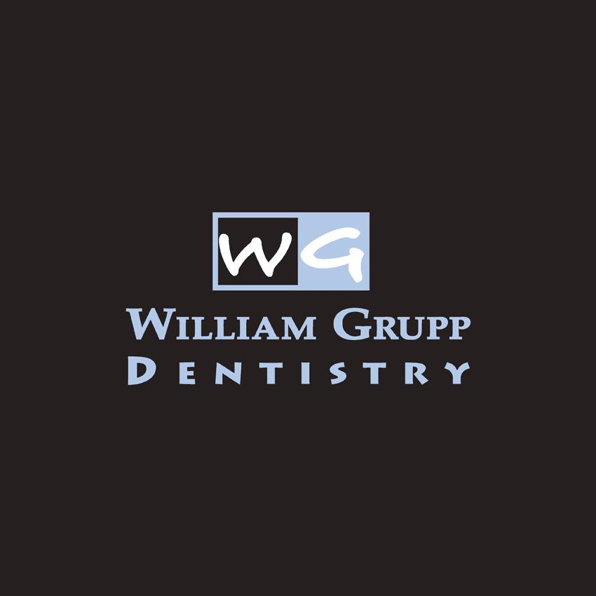 William Grupp Dentistry