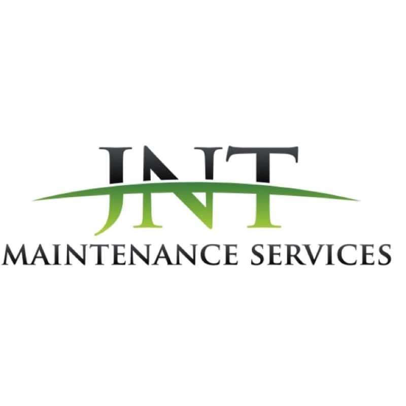 JNT Maintenance Services Ltd - London, London E16 2JJ - 07525 617556 | ShowMeLocal.com