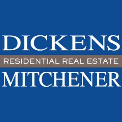 Dickens Mitchener & Associates