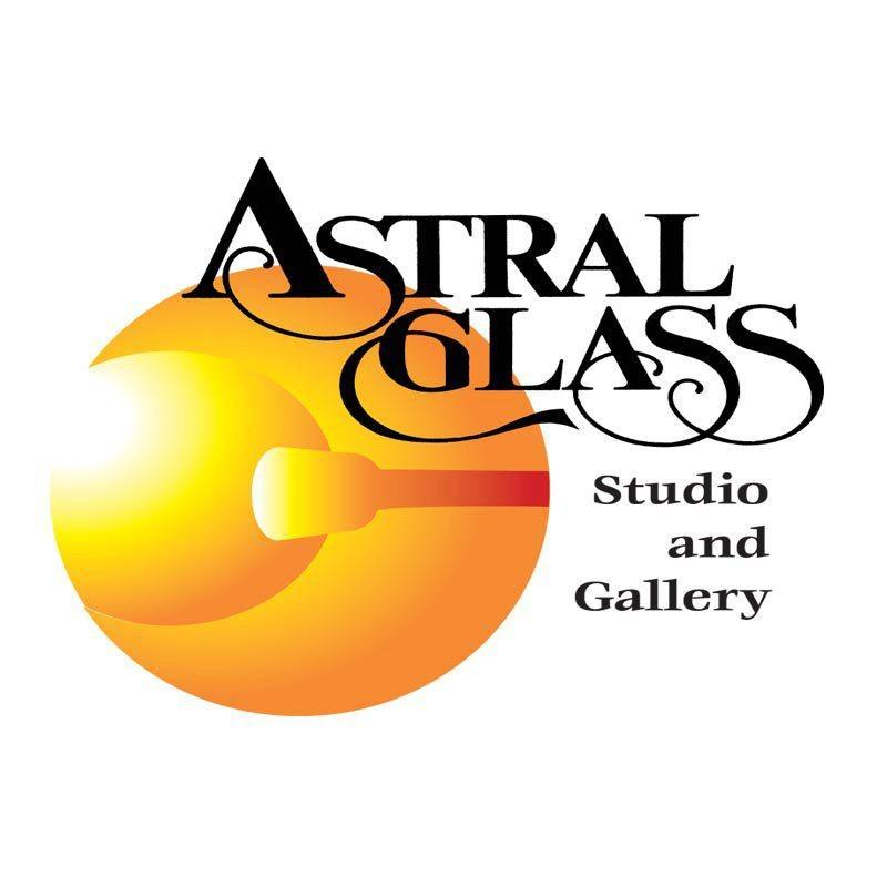 Astral Glass Studio, LLC