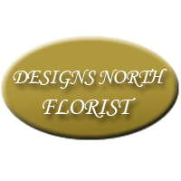 Designs North Florist