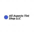 All Aspects Tint Shop LLC