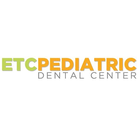 Every Tooth Counts Pediatric Dental Center - Flossmoor, IL 60422 - (708)304-4915 | ShowMeLocal.com
