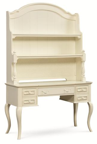 Come see our selection of desks today! Knight Furniture Showrooms Florence (843)662-2681