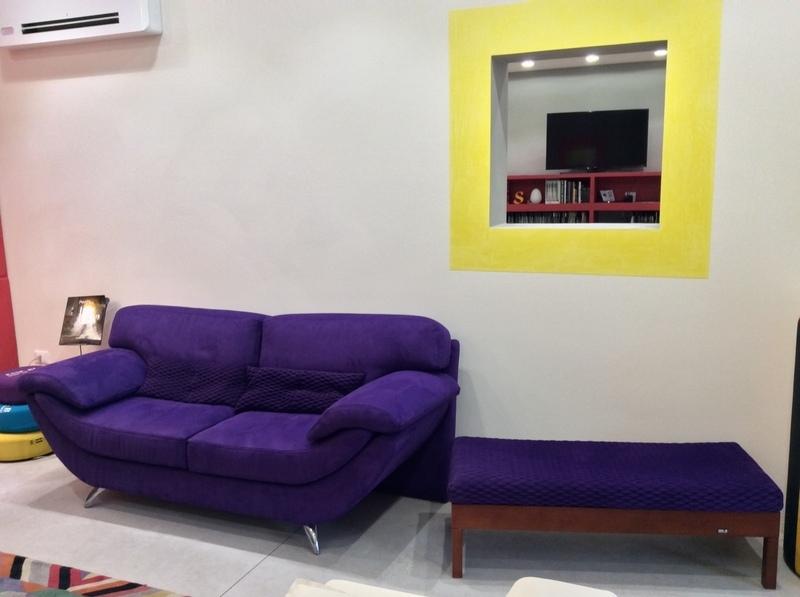 Divani Su Misura Quarrata.Essebi Letti Divani Poltrone Furniture In Agliana Address