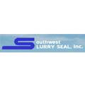 Southwest Slurry Seal Inc