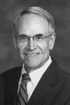 Edward Jones - Financial Advisor: Bill Bruenderman image 0