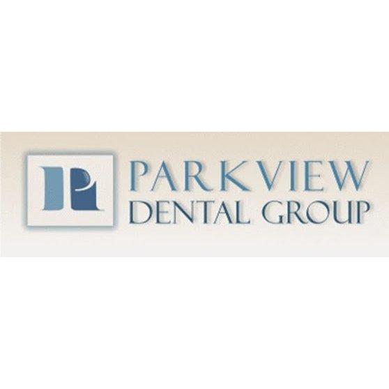 Parkview Dental Group - Irvine, CA - Dentists & Dental Services